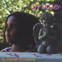 Karen Moussou: Grace