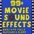 99+ MOVIE SOUND EFFECTS: Vol 9 Body Hits, Falls & Punches