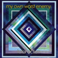My Own Worst Enemy | Total Action