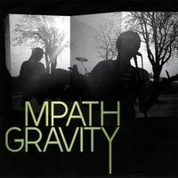 Mpath: Gravity