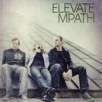 Mpath: Elevate