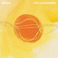 Mpath | Life of Learning