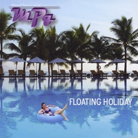MPG | Floating Holiday