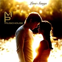 Mp Music House Love Songs Cd Baby Music Store