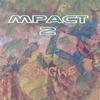 Mpact: Songwe