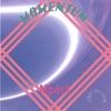 Mpact: Momentum