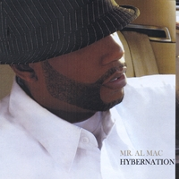Mr. AL MAC | Hybernation