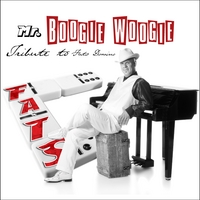 lets do the boogie woogie mp3 download