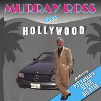 Murray Ross | Murray Ross Goes Hollywood