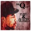Mr. Qwes: Isms & Ologies