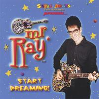 Cover von Start Dreaming