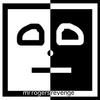 MR. ROGERS REVENGE: Mr. Rogers Revenge
