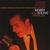 MORRY SOCHAT & THE SPECIAL 20S: Swingin' Shufflin' Smokin'