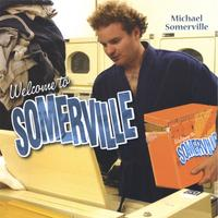 Michael Somerville | Welcome To Somerville