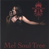 MELSOULTREE: Mel-Soul-Tree