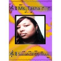 Ms. Tasha: Sounds of My Music