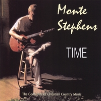 Monte Stephens | Time