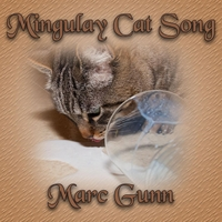 Marc Gunn | Mingulay Cat Song
