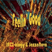Jazz-Ology & Jazzanova | Feelin' Good