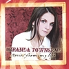 MIRANDA TOWNSEND: Stories From My Life