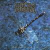 Mucho Buddha: Dragonfly