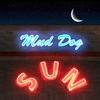 Mud Dog: Sun