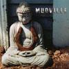 Mudville: Mudville (EP)