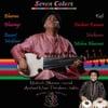 Mukesh Sharma: Seven Colors