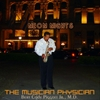 The Musician Physician: Neon Nights