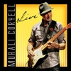 Murali Coryell: Live