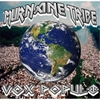 Murnane Tribe: Vox Populi