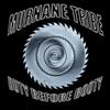 Murnane Tribe: Duty Before Booty