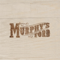 Murphy's Ford | Murphy's Ford