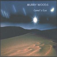 Murry Woods & Tangled Blue | Camel's Eye