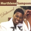 MURTHLENE SAMPSON: Delivered