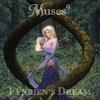 Muses9: Fynrien