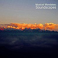 Musical Mandalas | Soundscapes