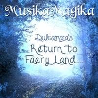 Musika Magika: Dulcamara