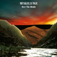 Muskellunge | Over the Divide (feat. Nolan McKelvey)