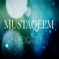 mustaqeem name