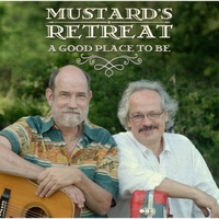 Mustard's Retreat | A Good Place to Be
