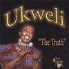 Anna Mwalagho: Ukweli