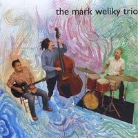 The Mark Weliky Trio