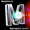 Myattmode: Metropolis Leodis