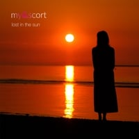 My Escort | Lost in the Sun
