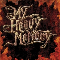 My Heavy Memory | My Heavy Memory