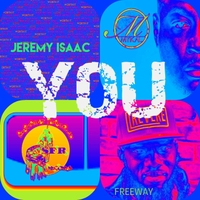 Mykal Coles & Jeremy Isaac | You