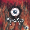 MYNDSEYE: MyndsEye
