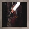MYRA JOY: Violoncello