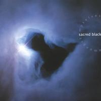 Amongst Myselves | Sacred Black
